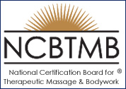 National Cert Board of Massage
